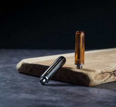 A GUIDE TO VAPING CBD OIL AND THE BENEFITS OF VAPING CBD