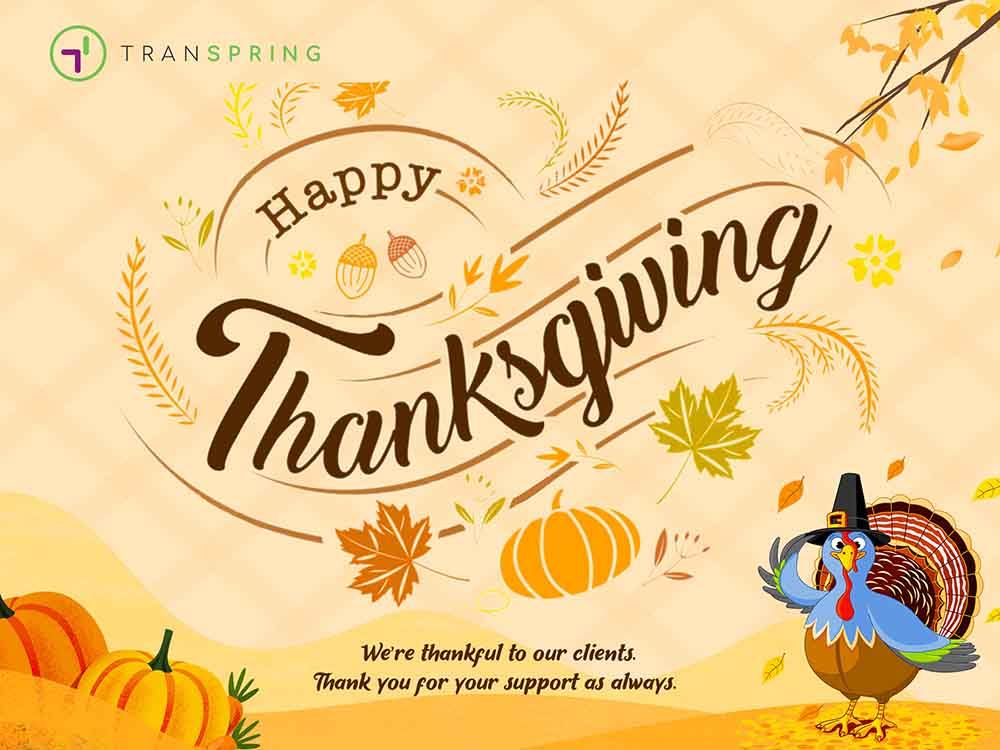 Transpring's Thanksgiving Giveaway Activity(1).jpg